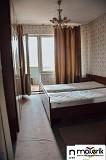 Продам трёхкомнатную квартиру по ул. Ак. Заболотного Одесса