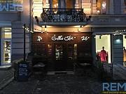 Ресторан в центре города!! Одесса