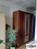 В продаже 1комн. квартира на Высоцкого. Одесса