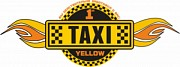 Требуются водители на работу в корпоративное такси Харьков
