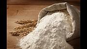 Купить муку оптом. Мука ржаная, пшеничная мука Чернигов