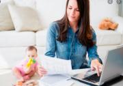 Додатковий дохід для мамусь в декреті.В домашніх умовах. Житомир