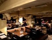 Продам помещение в центре г.Днепр под кафе-ресторан, пр.Яворницкого 46 Дніпро