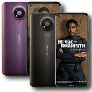 Мобильный телефон Nokia 3.4 DS 3/64Gb смартфоны в ассортименте Киев