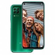 Мобильный телефон Huawei P40 Lite 6/128GB смартфоны в ассортименте Киев
