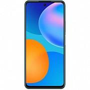 Мобильный телефон Huawei P Smart 2021 4/128Gb NFC смартфон Киев