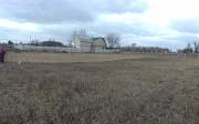 Удобный участок земли в Елизаветовке Днепродзержинск