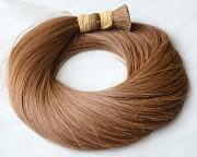 Покупаем волосы от 40 см Одесса