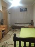 Сдам комнату в Ялте Ялта