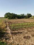 Продам 15 соток земли пос.Строителей приватизиронная Запорожье