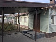 Дом под бизнес (сад/школа, клиника, офис), красная линия, Байкальская, пр.Слобожанский Днепр