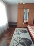 Аренда 1 комнатной квартиры на ул.Авраменко, 7, район Сильпо. Запорожье