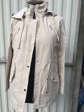 Продаю куртки пальто ветровки больших размеров Кагарлык