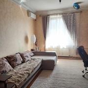 Предлагается к продаже 3 комн полнометражная квартира в центре города, улица Лермонтова, 14. Запорожье