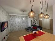 Предлагается в аренду 3 комнатная квартира в новом доме ЖК Лермонтова. Запорожье