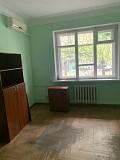 Сдам офис в центре, район Металлургов, проезд Леваневского. Запорожье