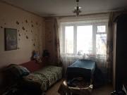Продам! Комнату в общежитии...район АКЗ... Бердянск