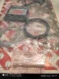 Продам набор фирменых прокладок для дизмотора Mazda.Engine RF. Белгород-Днестровский