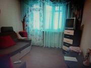 Небольшая 3х ком квартира с балконом, рн Харьковской Сумы