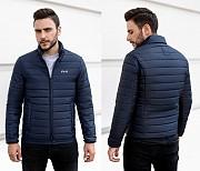 Пальто и Куртки от производителя Sun`s House Киев