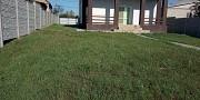 Продам новый дом в Подгородное