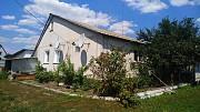 Продаю Уютный Дом Белая Церковь
