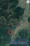 продається земельна ділянка під санаторно-оздоровчий комплекс Ивано-Франковск