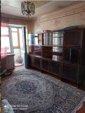 Сдаю 1ком квартиру в центре пр.Центральный - Декабристов Николаев