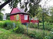 Продається дерев'яний будинок у селищі Клевань по вул. Козацькій Клевань
