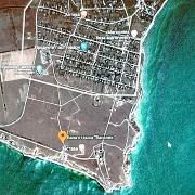 Продаются 2-а участка приватизированной земли в с. Рыбаковка Березань