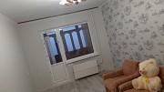 Продаю хорошую квартиру на масиве Леваневского Белая Церковь
