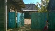 Продам земельну ділянку с.Ніжиловічі Макаров
