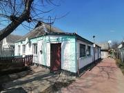 Срочная продажа! Часть дома на Поселке. Белая Церковь