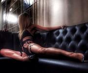 Эротический массаж Мариуполь салон Ego Studio Мариуполь