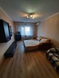 Квартира на Троещине пр.Маяковского №91В Киев