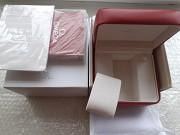 Продам новую коробку для часов Омега, оригинал Харьков