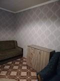 Продаю 1ком квартиру на ЛЕВАНЕ Белая Церковь