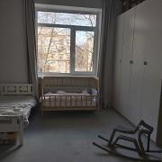 Предлагается к продаже 3 комнатная квартира в центре города, район Крытого рынка. Запорожье