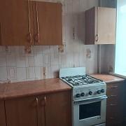 Сдам 1 комнатную квартиру в Заводском районе, улица Демократическая, 66. Запорожье