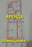 Аренда помещения Ц. Рынок. Николаев
