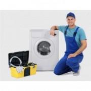 Ремонт стиральних машин Мукачево