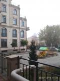 Продам шикарную квартиру студию от застройщика г.Одесса Николаев