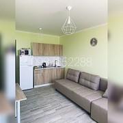 СДАМ 2-х комнатные люкс- апартаменты в Затоке в курортном комплексе «Променад» Белгород-Днестровский