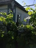 Продам дом, с.Вольное, Синельниковский р-н Синельниково