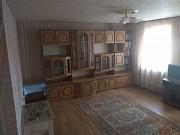 Продам 3 комнатную квартиру в центре Николаева. Николаев