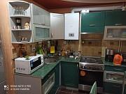 Срочно! Продам 2-комнатную квартиру/ пр.Азовский/ЕВРО/АВТОНОМКА... Бердянск