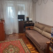 Продам 3 комнатную квартиру в центре Хортицкого района, улица Заднепровская. Запорожье
