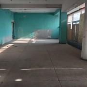 Продам помещение в Заводском районе, улица Республиканская,185. Запорожье