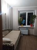 продаю комнату с хорошим ремонтом на молодежной Белая Церковь