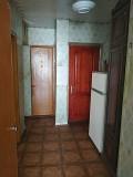 Трикімнатна квартира по вул. Комарова Умань